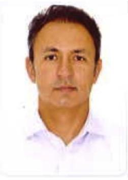 Ceci est un image de Fernando Santiago Junior