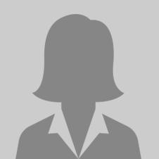 Pictogramme figurant une enseignante de l'université