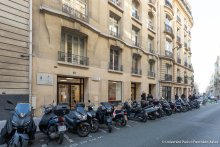 desgoffe-facade-universite-paris2-pantheon-assas